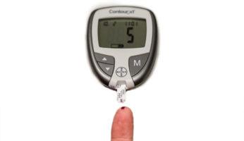 Plötzlich Diabetes! Symptome und ursachen dieser Zuckerkrankheit